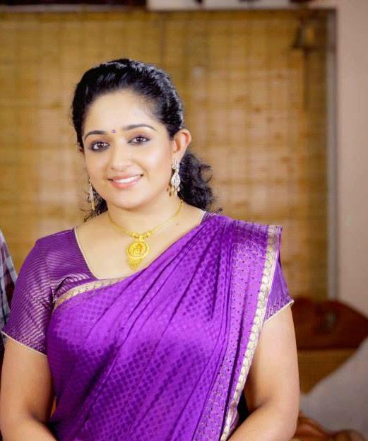 Kavya Madhavan hot Malayalam actress