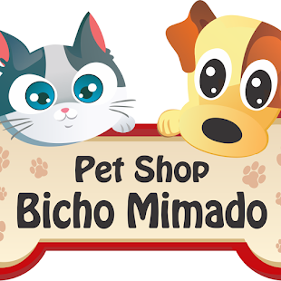 Pet Shop Bicho Mimado