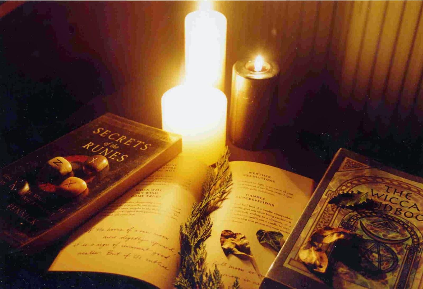 Заговоры на любовь читать в домашних условиях на фото
