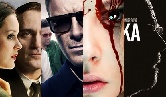 film-al-cinema-16-gennaio-2014