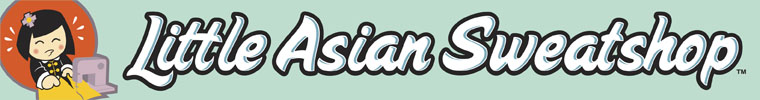 LittleAsianSweatshop