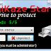 "Proteksi Flashdisk Dengan ""USB Defender"""