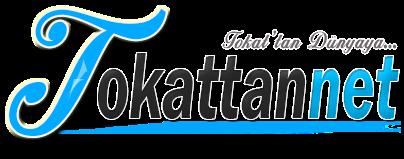 Tokattan.net | Tokat'tan Dünyaya...