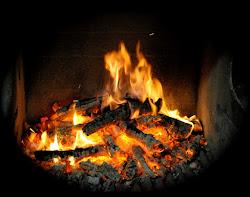 """""""Brilla ancora la nostra fiamma"""""""