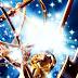 Emmy 2012: Aaron Paul vence, mas...