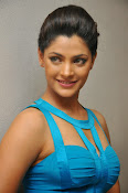 Saiyami kher at pawanism song launch-thumbnail-14