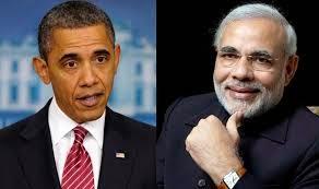 US President Obama to return to India