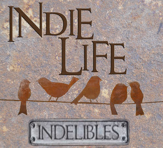 http://indeliblewriters.blogspot.com/p/indie-life.html