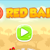 الكرة الحمراء 5