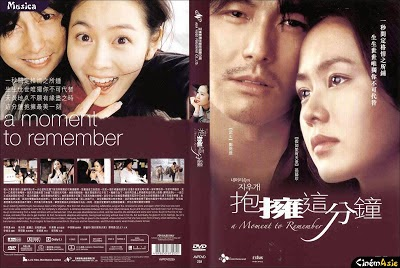 drama korea romantis