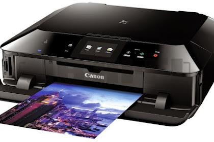 Inilah Tips Menentukan Printer