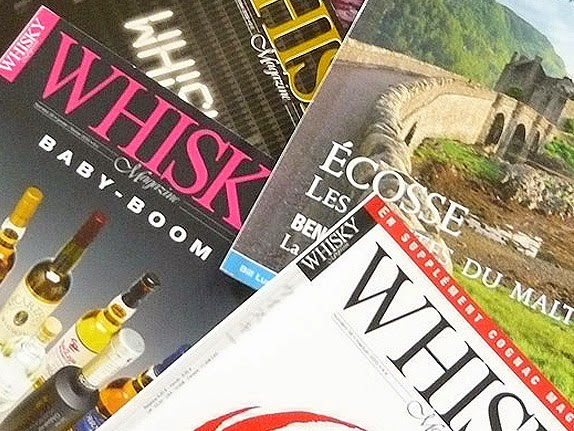 http://anneclaire-mery.blogspot.fr/p/zoom-sur-whisky-magazine.html