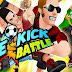 Freekick Battle Mod Apk Free Shopping