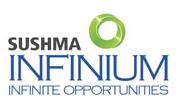 sushma infinium