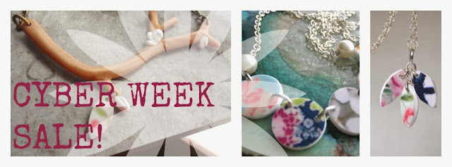 http://www.sunahjewelry.com/the-naturalist/cyber-week-sale/
