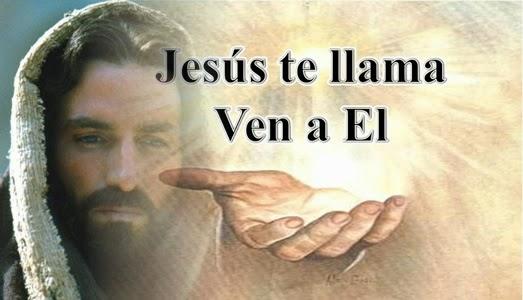 SEÑOR JESÚS, DADNOS RELIGIOSOS SEGÚN TU CORAZÓN ...