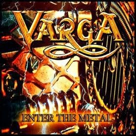 http://metalzine-reviews.blogspot.mx/2013/11/varga-enter-metal-2013.html