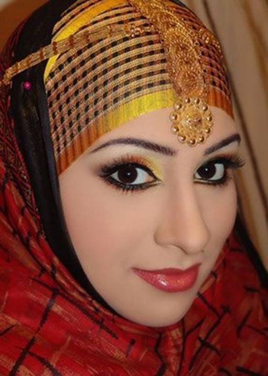 Most Beautiful Woman In The World Info Link4u