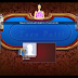 Octro Teen Patti Indian Poker Cheat To Get Unlimited Chips Or Coins(Hack)