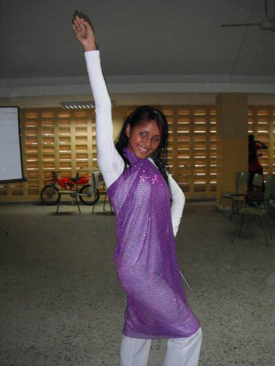 calca-cusco - danzas