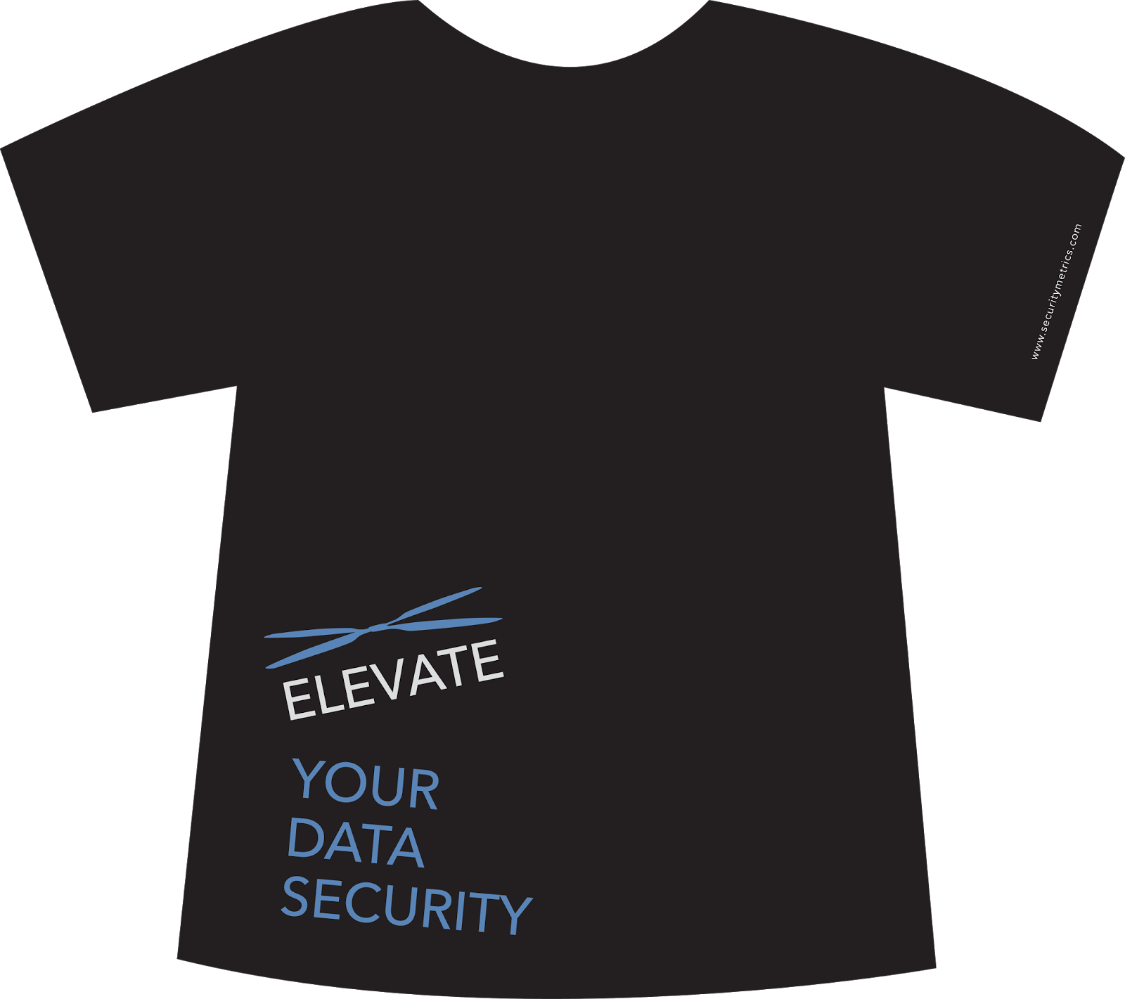 Elevate your data security at TRANSACT15