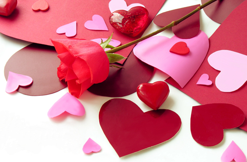 Puisi Patidusa Tentang Cinta, Petualangan Rasa..!!