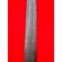 Bertuah-Keris-Tejo-Kinurung-Asli-Kuno