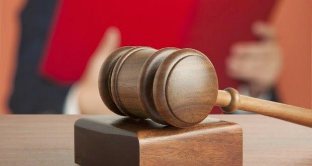 Η απόφαση του ΣΤΕ για τους ζημιωθέντες της Ασπίς