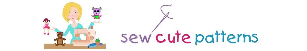 Sew Cute Patterns