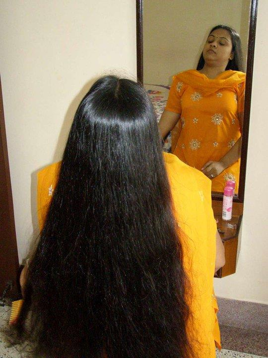 Nude long hair kerala girls commit