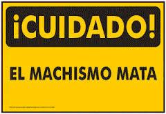 Violencia machista con resultado de muerte. España, 2017