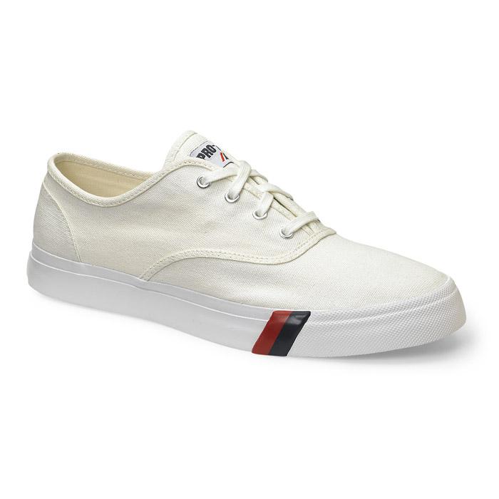 pro keds shoes wiki