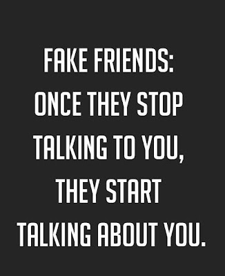 fake friend quotes for facebook quotesgram