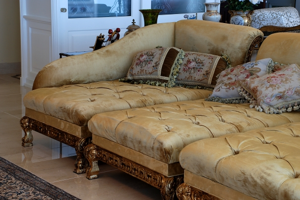 decoracao de interiores estilo tradicional : decoracao de interiores estilo tradicional: um toque de dramatismo, que é próprio deste tipo de decoração