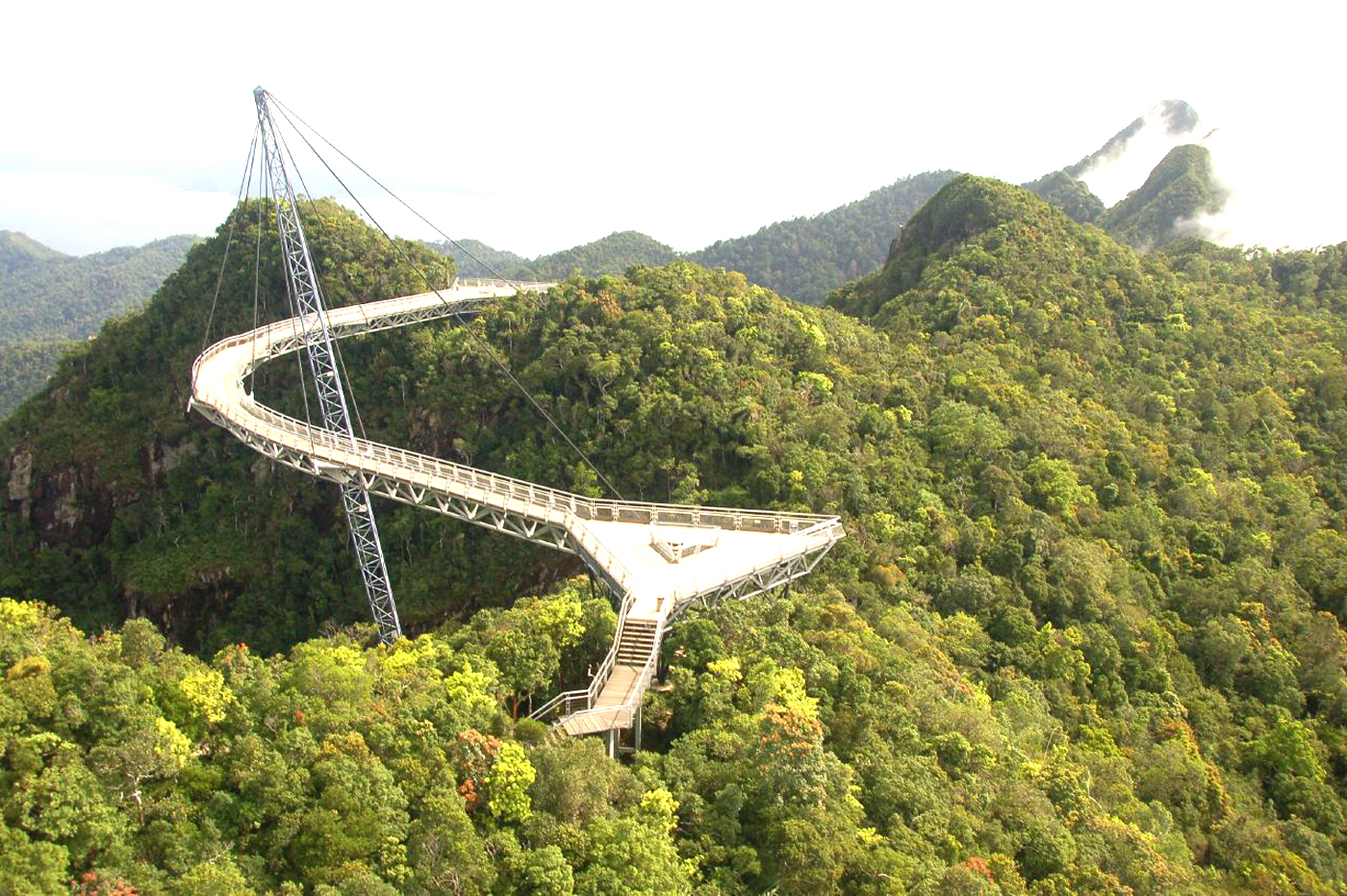 World Top Attractions Top 10 Tourist Attractions In Malaysia Most Beautiful Places In Malaysia