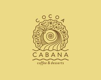 logo  vintage