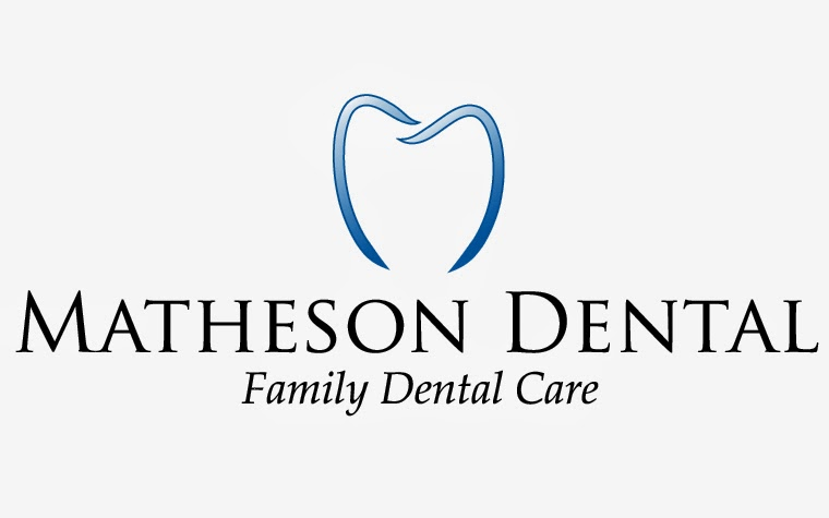 Matheson Dental Associates