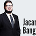 YouTube Brasil - Jacaré Banguela