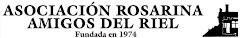 Asociación Rosarina Amigos del Riel