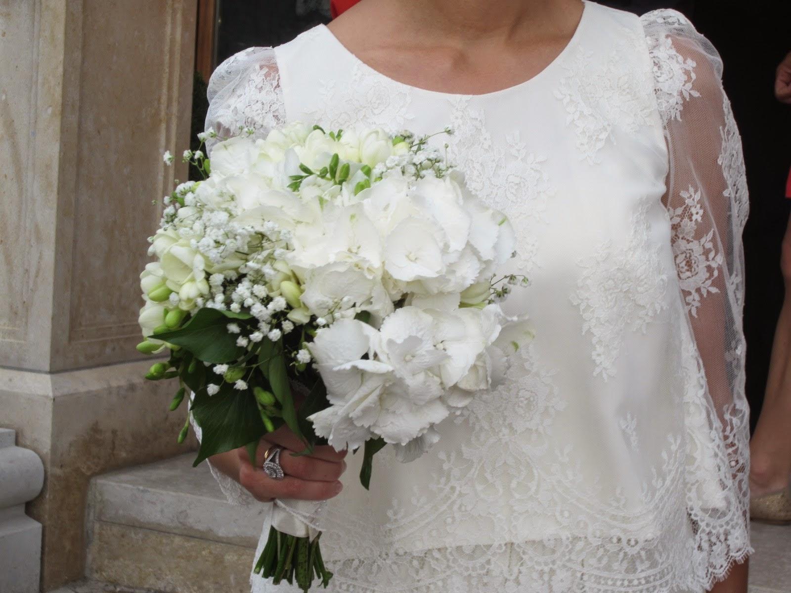 Gut gemocht La petite boutique de fleurs, fleuriste mariage Lyon, fleuriste  PE39