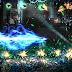 Review: Resogun (PS4)