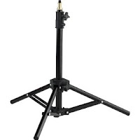 Background Light Stand3
