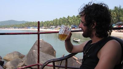 playa-cerveza