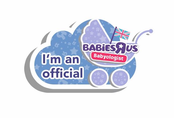 Babyologist