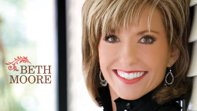 Fanatic for jesus beth moore and contemplative prayer beth moore and contemplative prayer voltagebd Choice Image