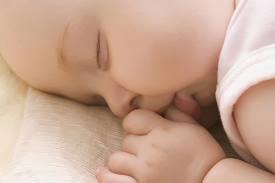 Cara Mendapatkan Tidur Nyenyak dan Berkualitas