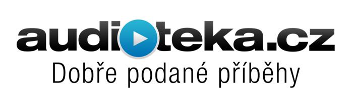 Spolupráce - videorecenze