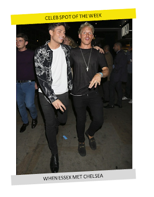 joey essex jamie laing