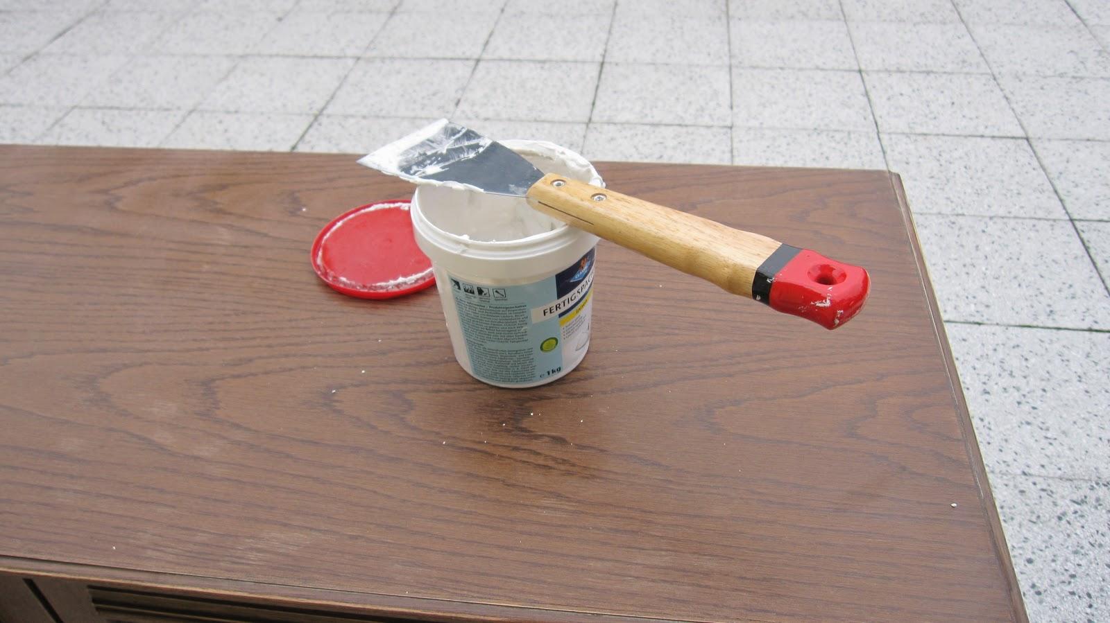 Cool Werkzeugschrank Metall Obi: Werkzeugschrank hängeschrank  NH04
