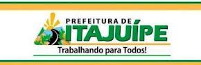 Prefeitura de Itajuípe